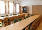 Schulungsraum (3)
