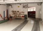 fahrzeughalle1
