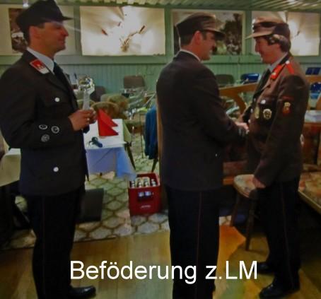 IMG_0241_bearbeitet-1