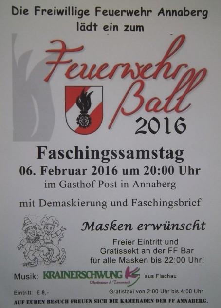 Ball2016
