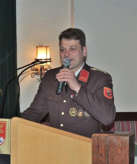 Jahreshauptversammlung 2015 (13)