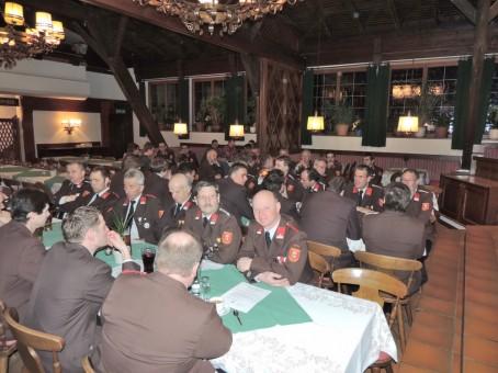 Jahreshauptversammlung 2015 (3)