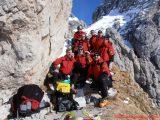 Alpingruppe 11.02.2017HP (1)