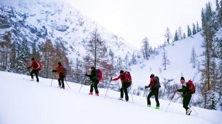 Ü-Alpingr.16.12.2017 (3)